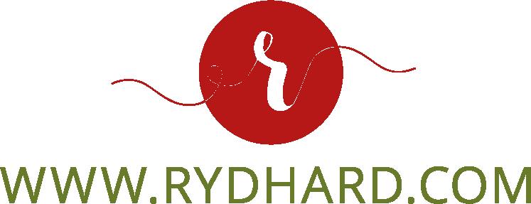 Rydhard.com